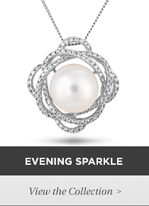 Berry's Evening Sparkle Collection