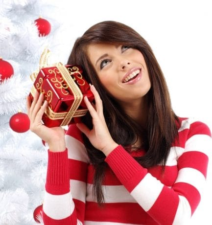 This Is The Only Christmas Gift Guide For Her You Need To Read