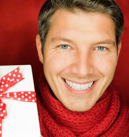 This Is The Only Christmas Gift Guide For Him You Need To Read
