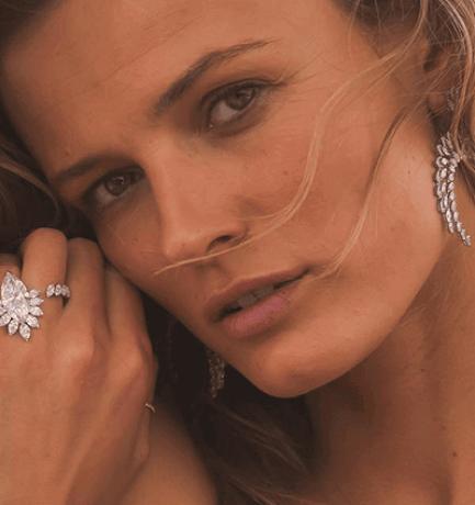 7 ways to spot fake jewellery