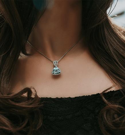 Explore May's Birthstone – The Striking Emerald Gemstone