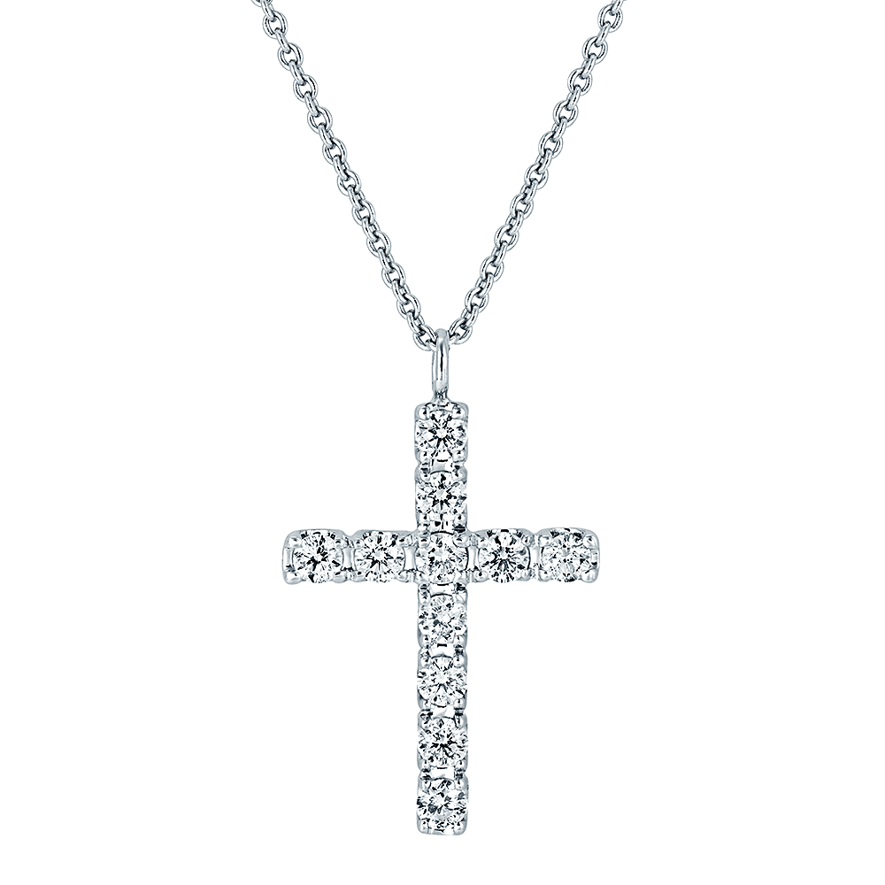 diamonds cut fullsize diamond cts important auctions tot brilliant en bukowskis an and of navett drop necklace