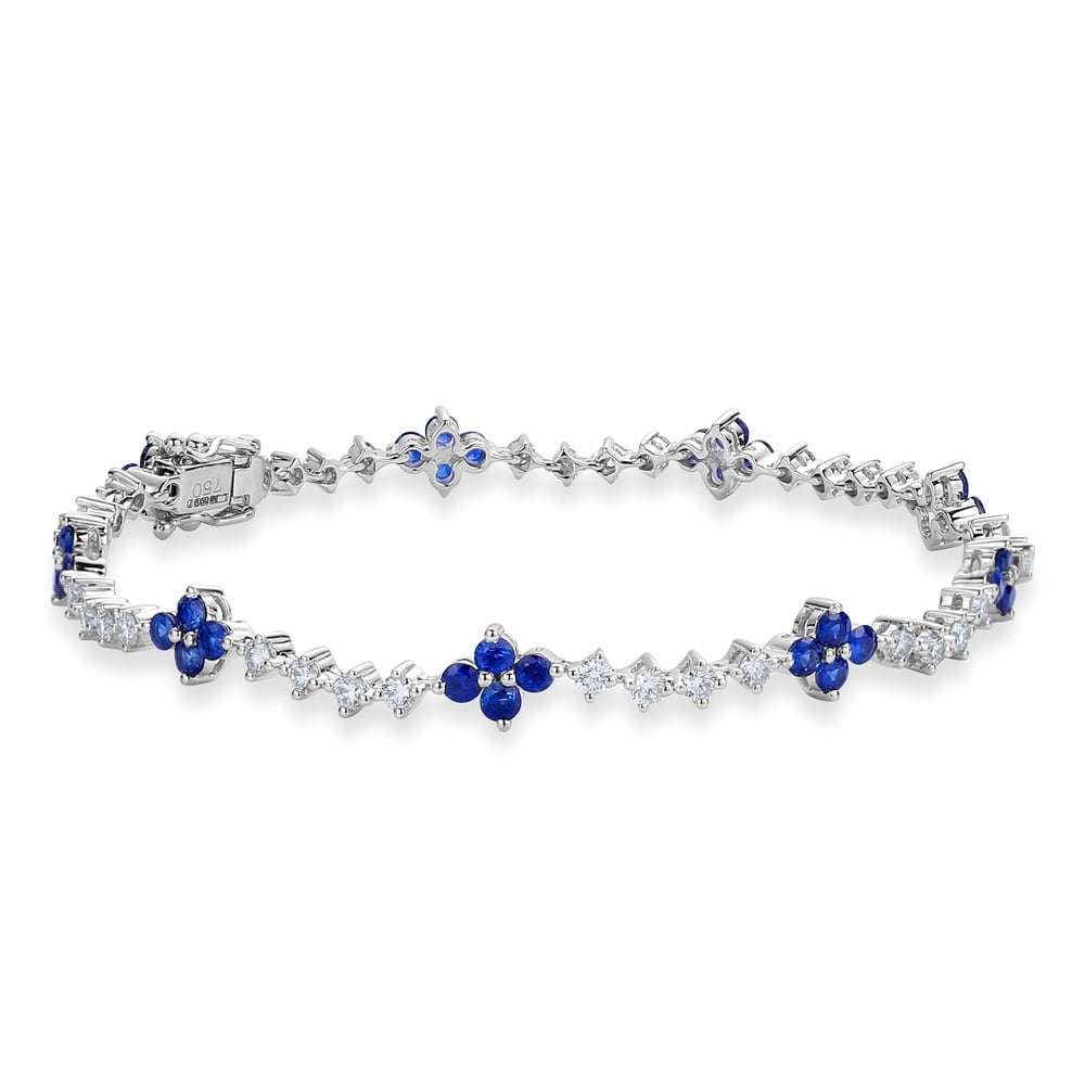 tiffany in product diamond plati co bracelet store sapphire platinum and
