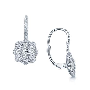 06de1f375 Earrings | Diamond Earrings | Fashion Earrings At Berry's Jewellers