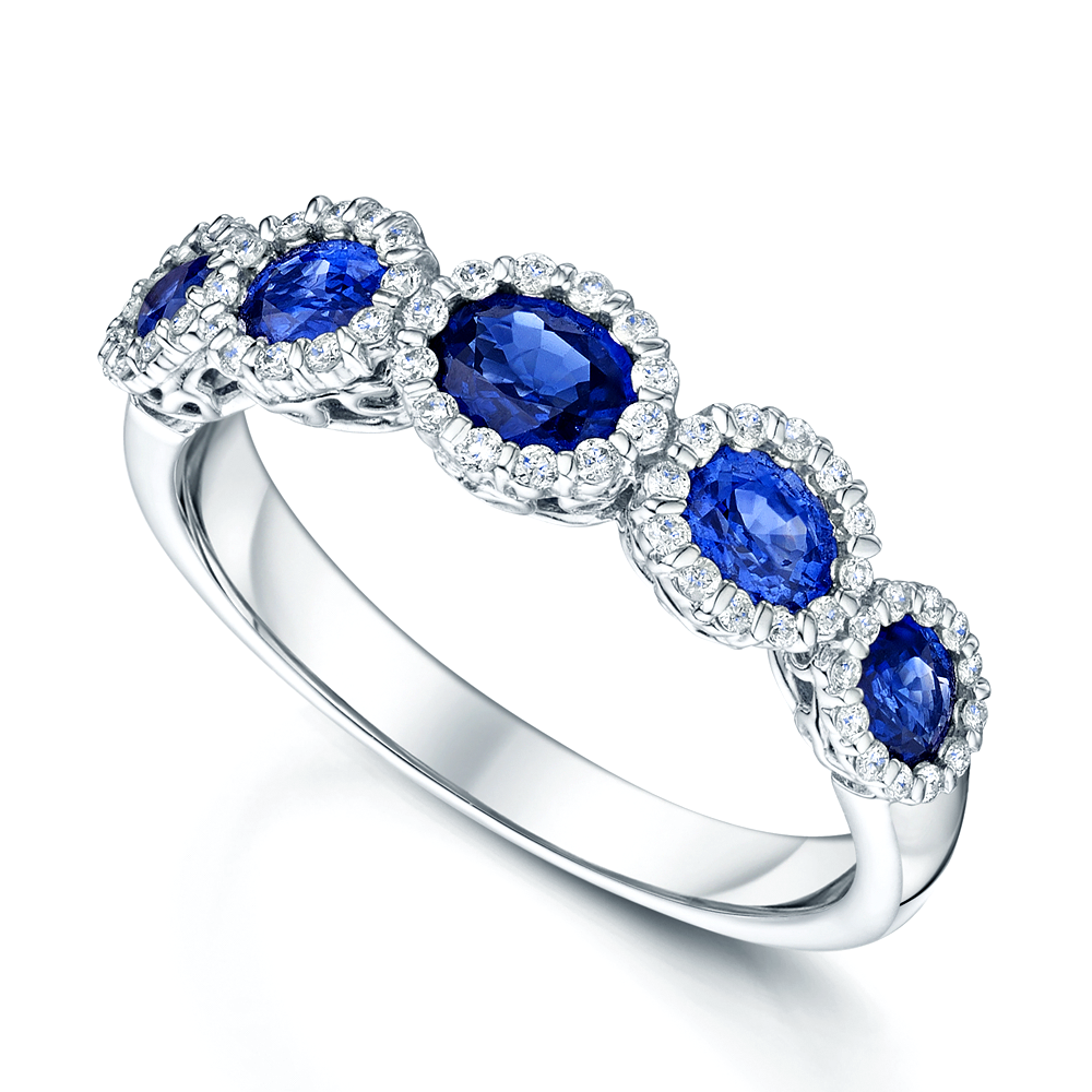 engagement a blog ritani ring rings to choose sapphire diamond how