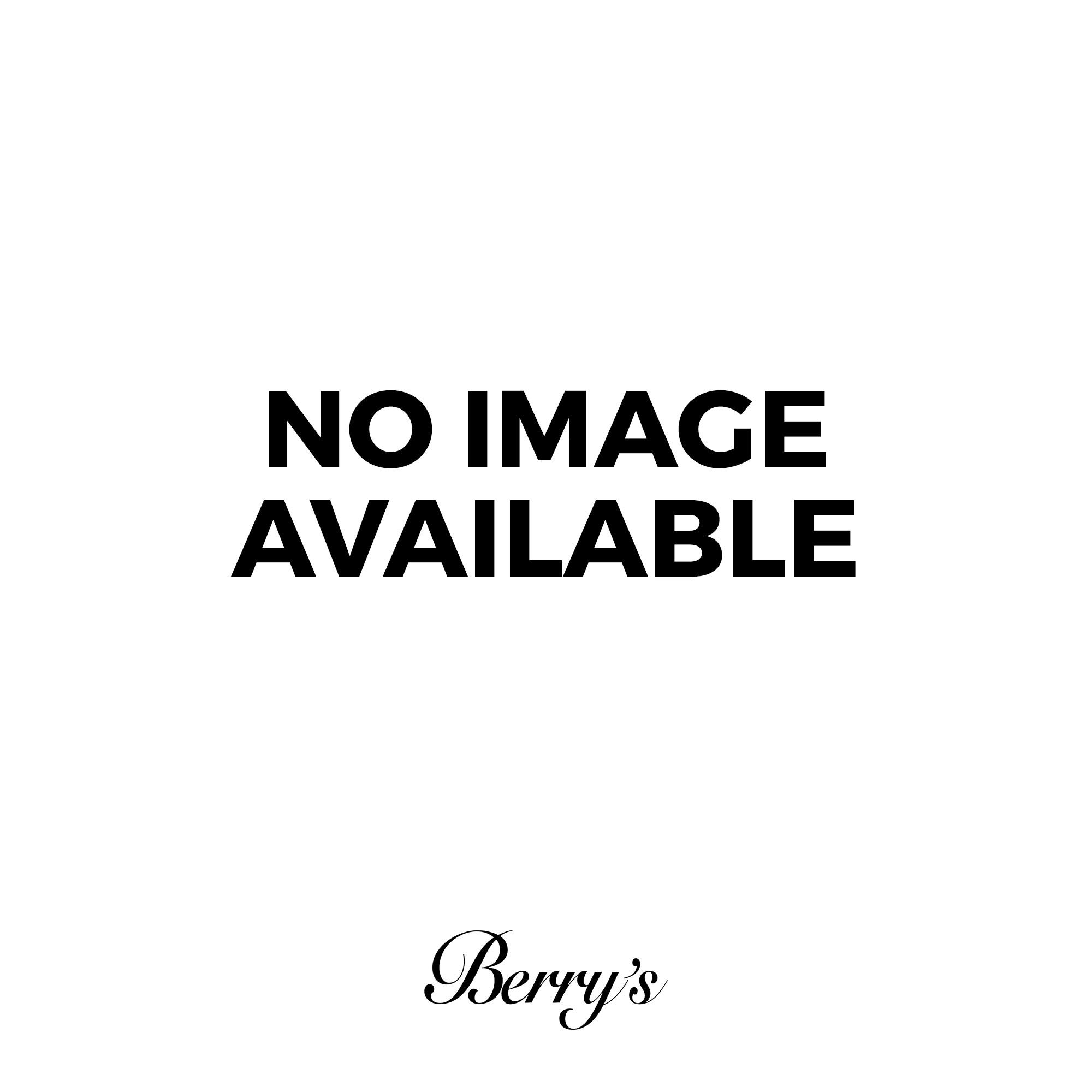 2683d5076e072 Platinum Baguette and Brilliant Cut Channel Set Half Eternity Ring