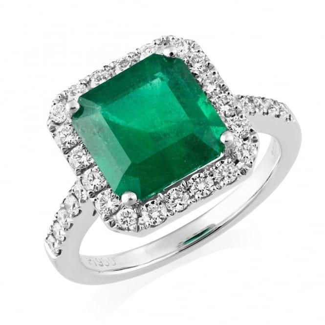 Best Place To Purchase Engagement Rings