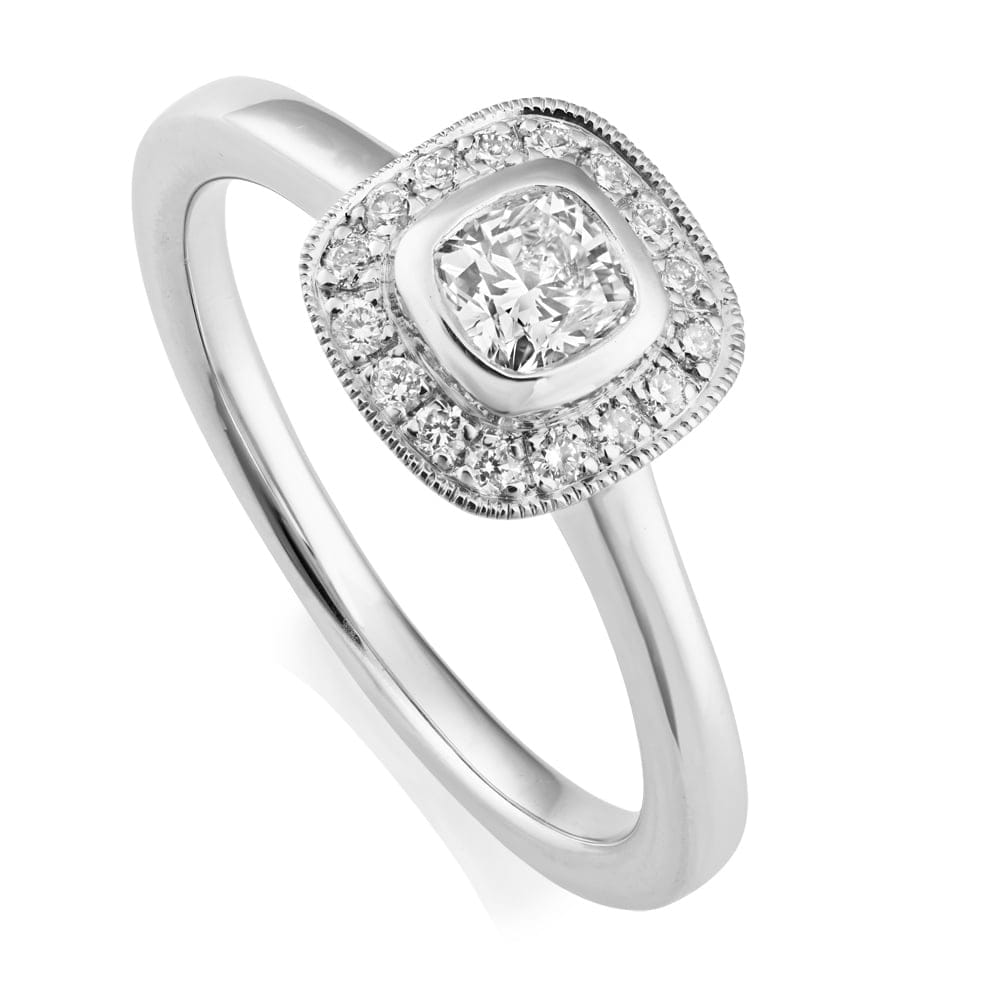 pear avanti diamond womens image rings platinum engagement ring shape solitaire