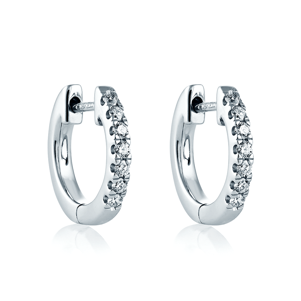 diamond iconic earrings and org vintage jewellery oakgem jewelry l designer products platinum