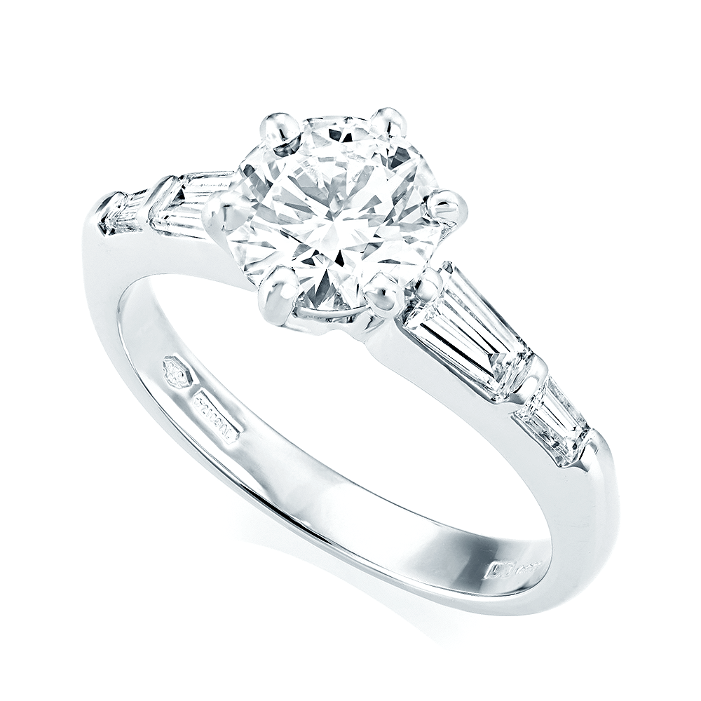 products ring cartier certified rings gls diamond c carat gia round engagement