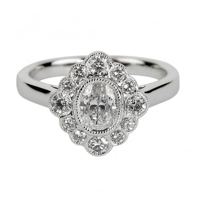 new fashion wedding ring vintage style wedding rings uk