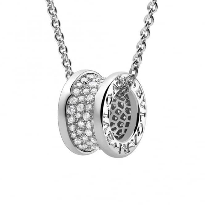 7325f92b3859b Buy bulgari white gold. Shop every store on the internet via PricePi ...