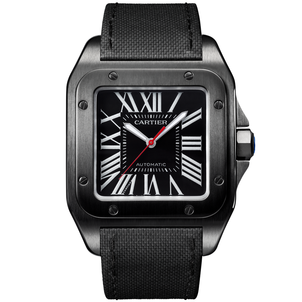 wrist first men s reinvented mens worlds santos cartier wristwatches on the world one de watches of