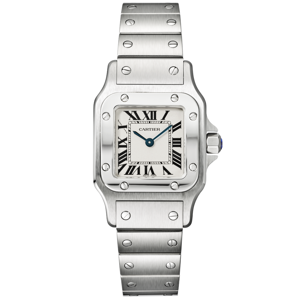 world mens santos men worlds s wristwatches de historical cartier watches reinvented vintage the first of from one