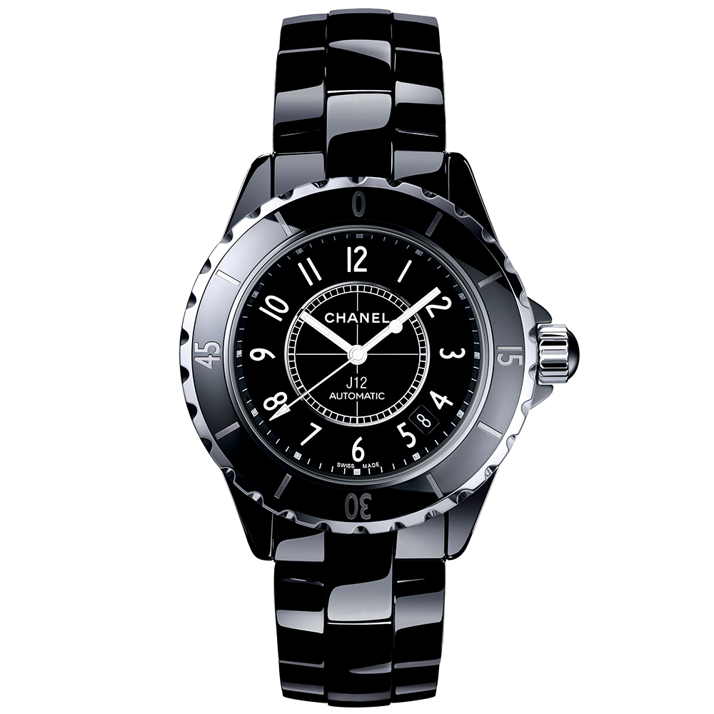 watch jomashop chanel ladies quartz watches
