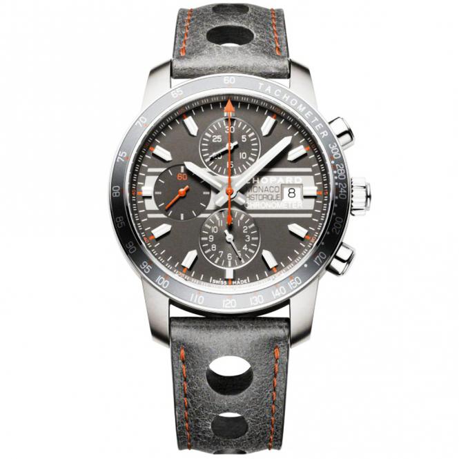 chopard classic racing grand prix de monaco historique watch. Black Bedroom Furniture Sets. Home Design Ideas