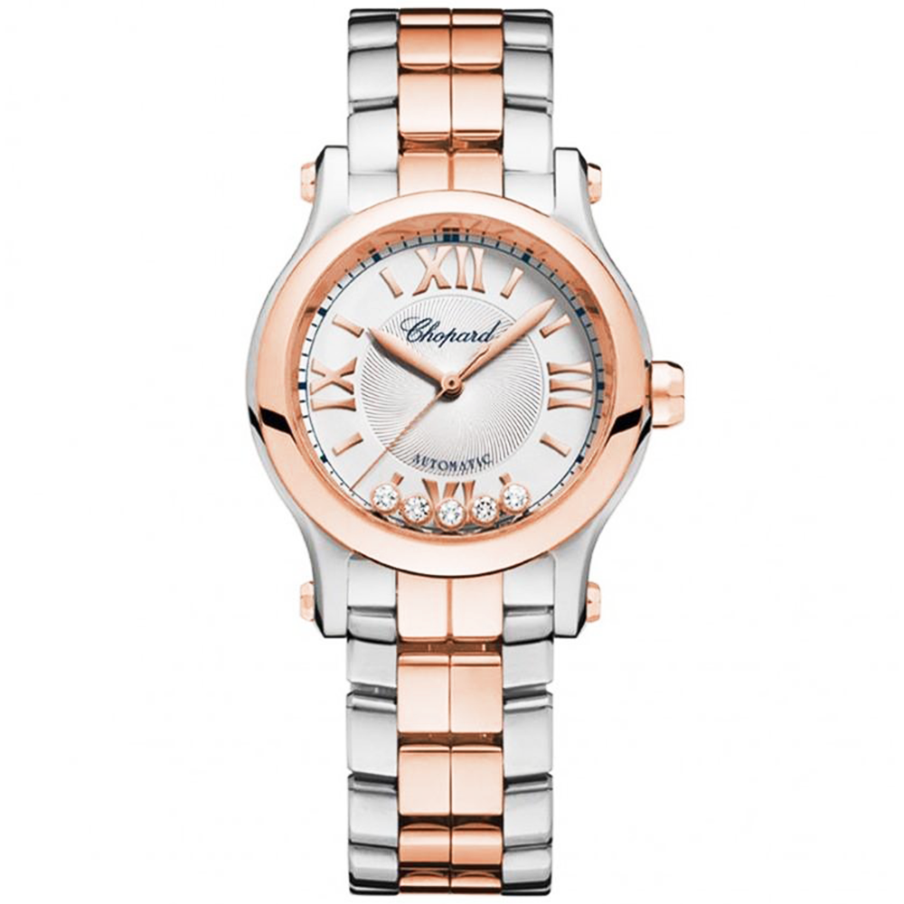 buy hot steel watch product just stainless mechanical ladies aaa brand day quality automatic watches sell replicas luxury