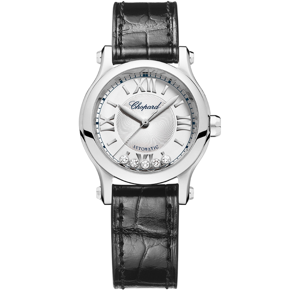 right beaverbrooks the large burton size olivia watches how case watch to home find journal