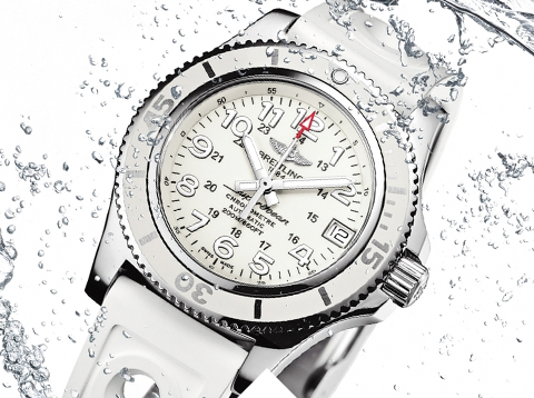 Breitling Watches for Ladies
