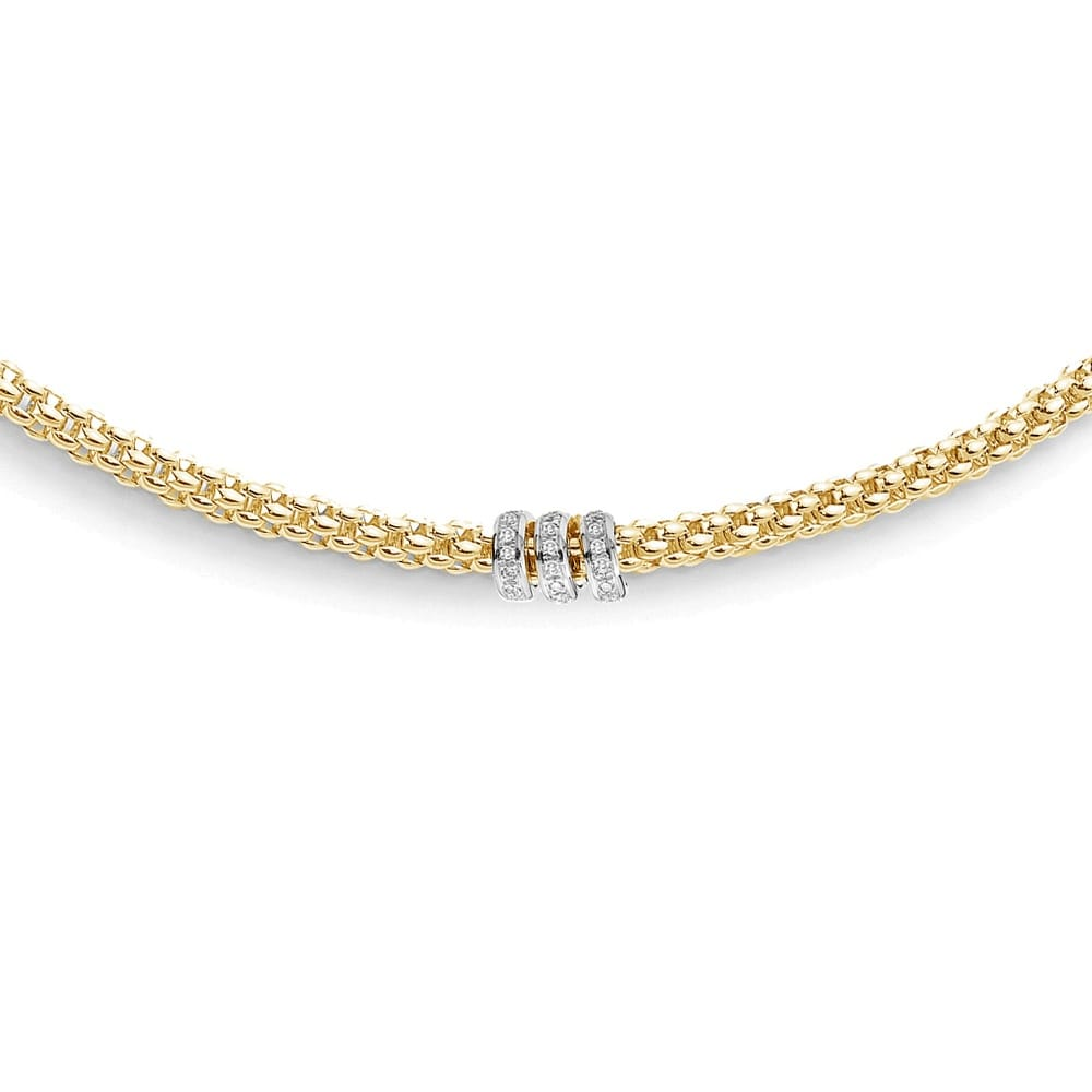 gold buy senco india at jewellery store dp in prices low yellow chain necklace amazon online