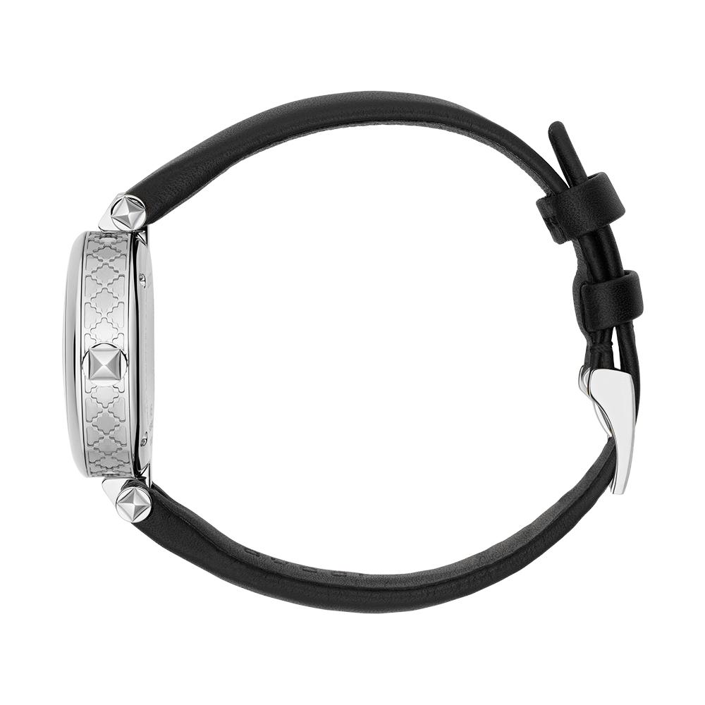 170f62bf237 Gucci Diamantissima Ladies Strap Watch YA141506 From Berry s Jewellers