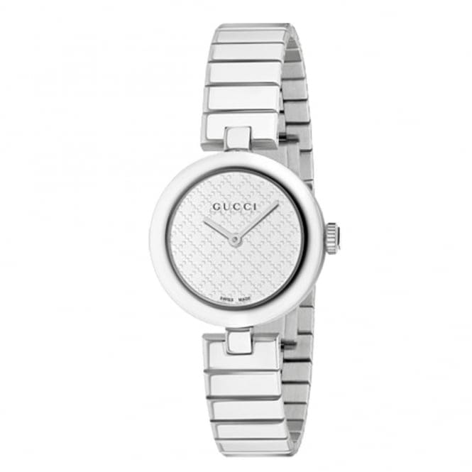 95cc8b553eb Find every shop in the world selling gucci diamantissima silver mens ...