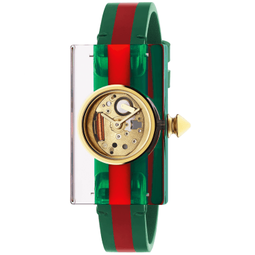 61690823ce5 Gucci Watches from Berry s Jewellers - Authorised Gucci Stockist