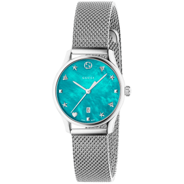 25c42ba14a8 Gucci Watches from Berry s Jewellers - Authorised Gucci Stockist