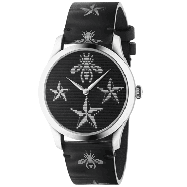 d59e4f8f799 Gucci Watches from Berry s Jewellers - Authorised Gucci Stockist