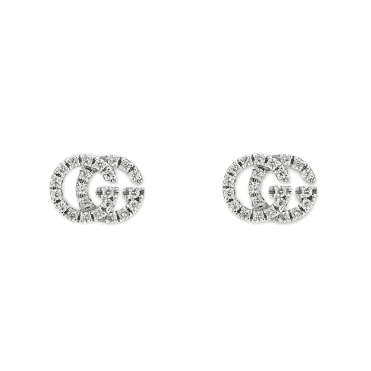 e0bd674ca Gucci Jewellery - Earrings Instore & Online At Berry's Jewellers