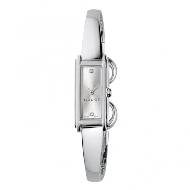 ec00bdcd79f Find every shop in the world selling gucci ladies g at PricePi.com ...