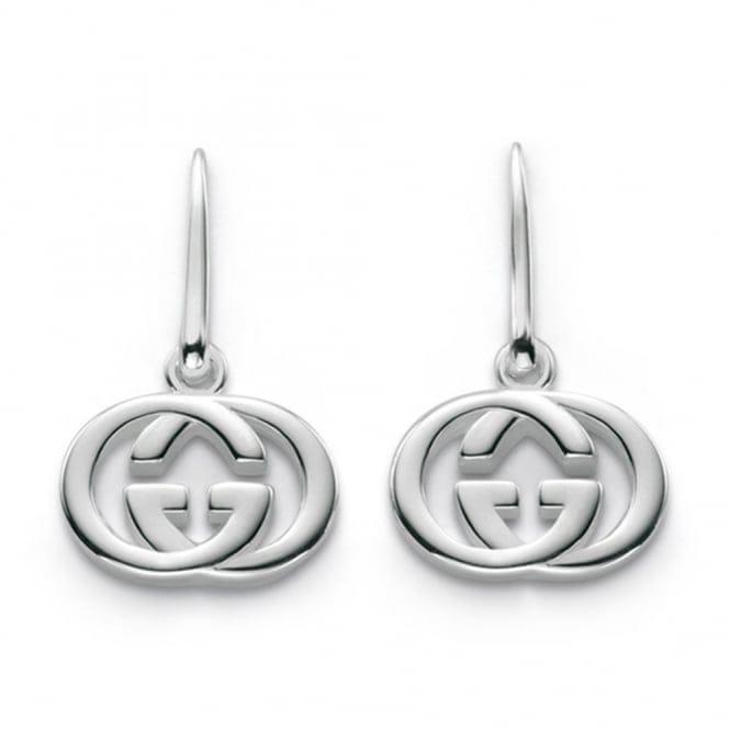 1e57a574bb2 Find gucci silver britt keyring ybf228123001 . Shop every store on ...