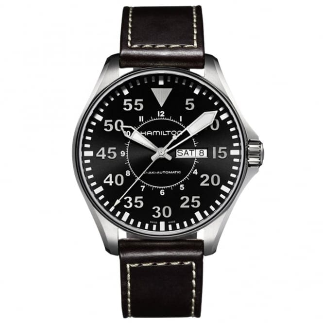 Antique Hamilton Wristwatch Repair, Hamilton