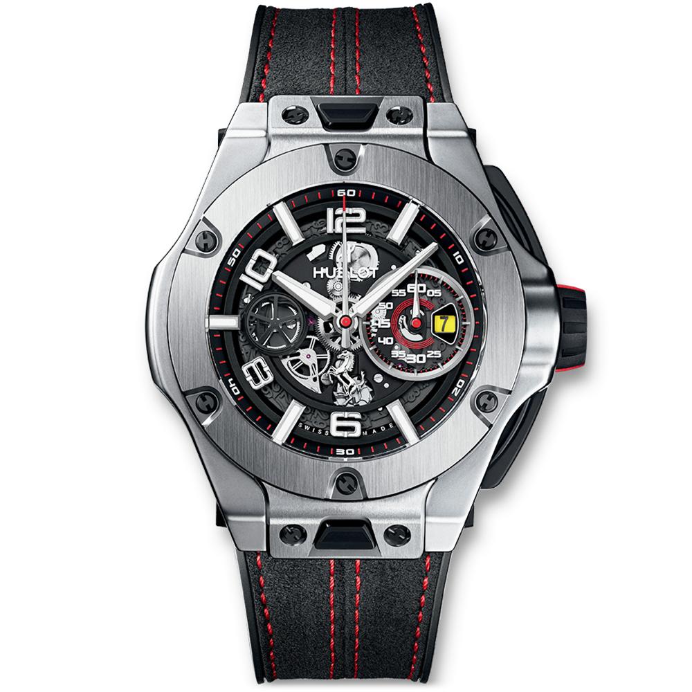 watch wa watches anish hublot sale for jamesncx techframe ferrari