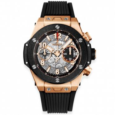 Luxury Watches Designer Watches Swiss Watches At Berry