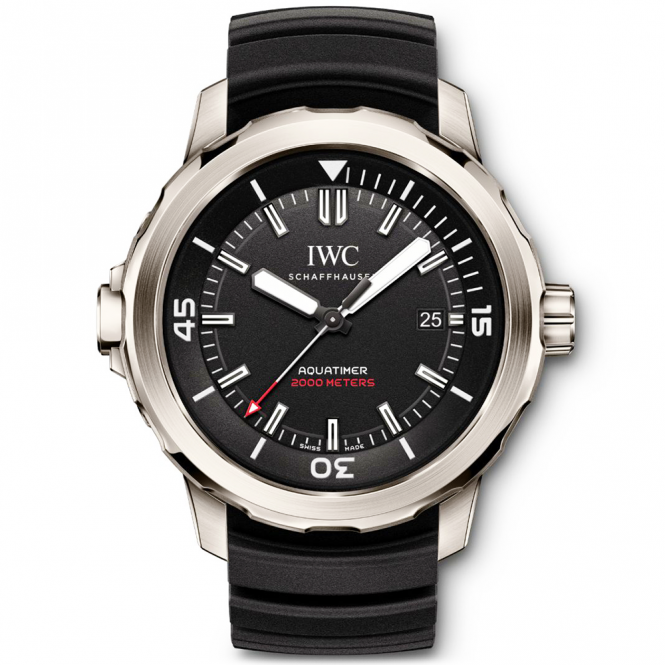 Discount Watches for Men and Women  Certified Watch Store