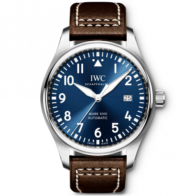 Часов iwc скупка в час стоимость охраны чоп
