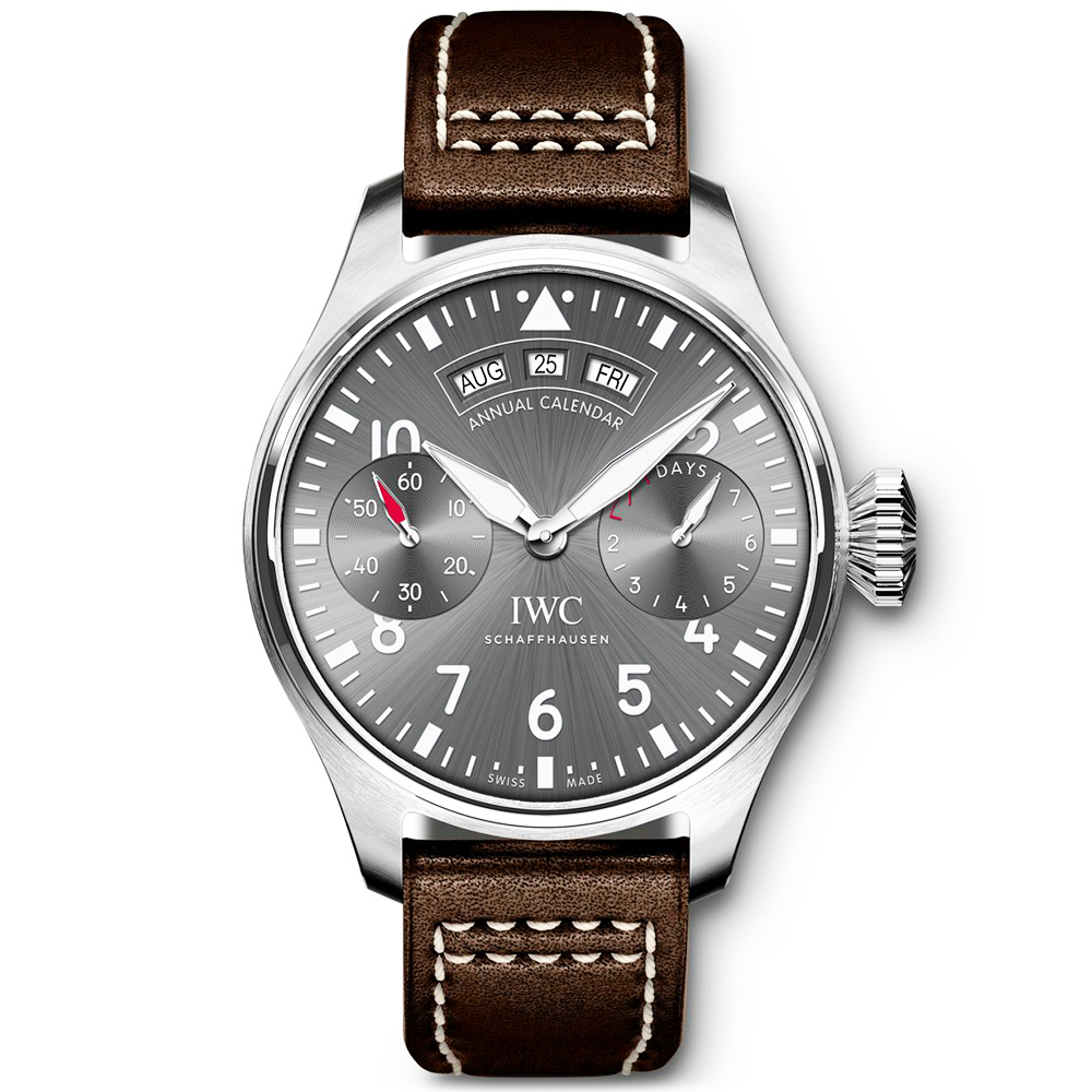 calendar watches annual steel the annuel gmt introducing me wn quantie blancpain villeret