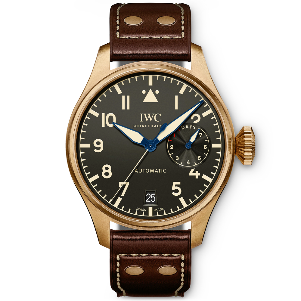 Luxury watches online shop montblanc autos post for Luxury online shopping