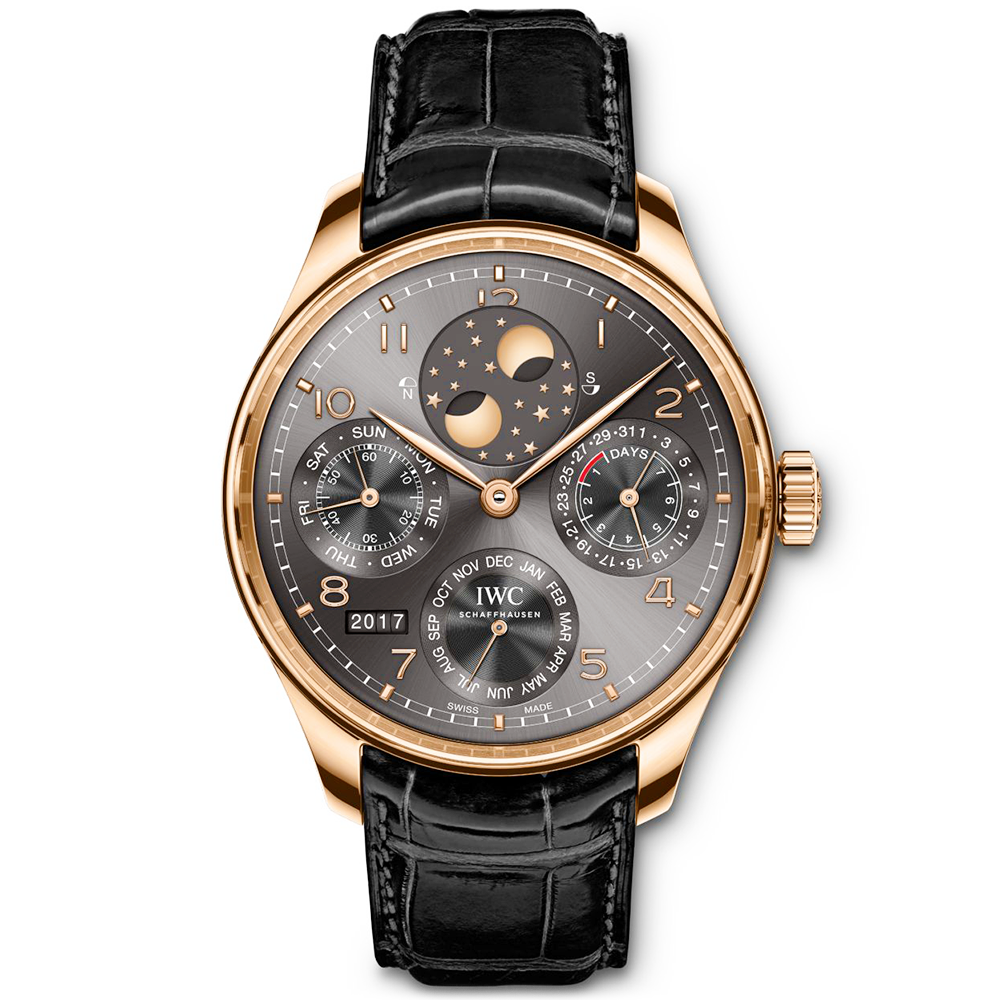 calendar availability watch grande lecoultre skeleton mens perpetual watches tradition master jaeger days