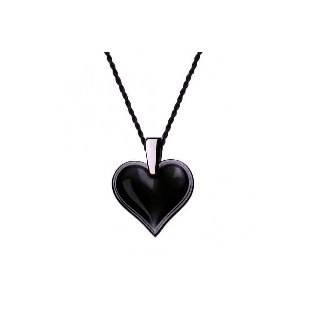 progressive close wing primary new necklace york mariablack maria products black