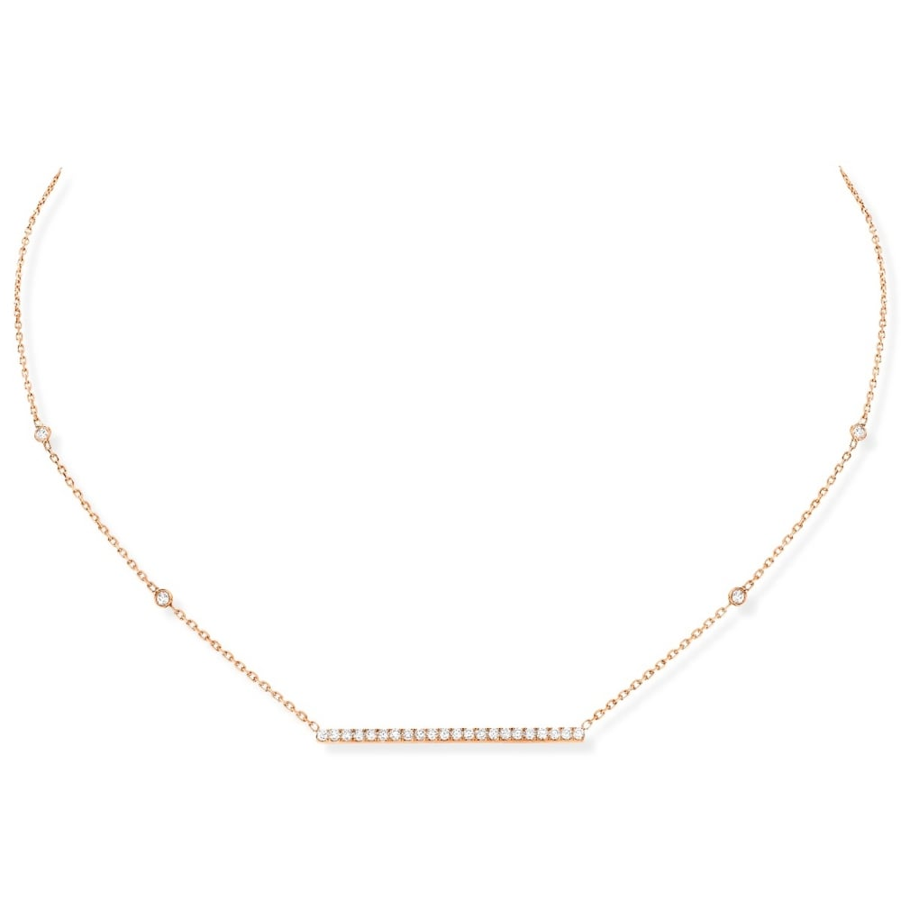 necklace bar horizontal gf shop hzn gold