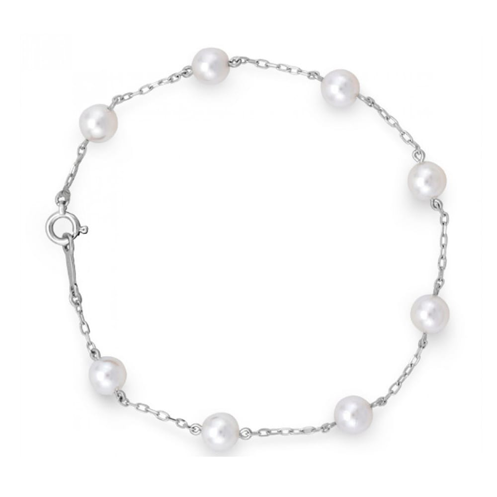 eto banner mikimoto image collection america pearls home