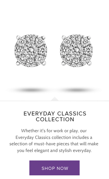 Everyday Classics Collections