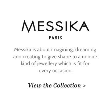 Messika Paris Jewellery