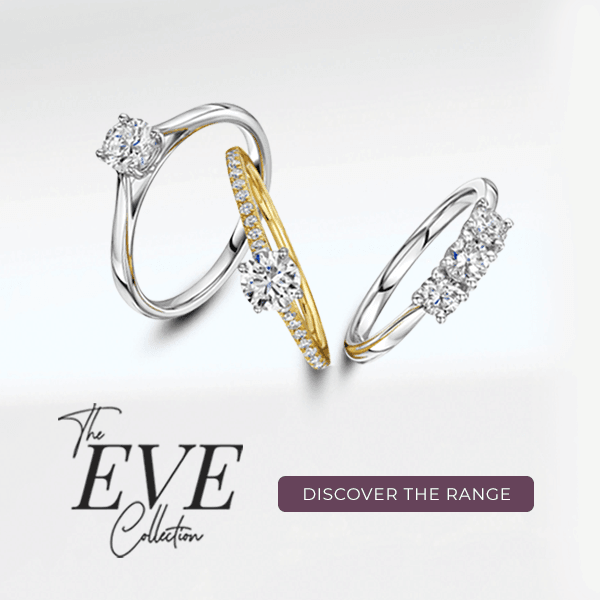 Discover The Eve Collection