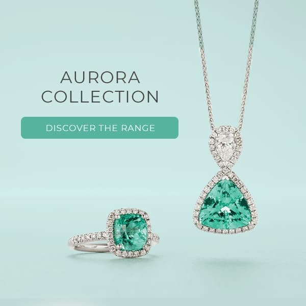 Discover The Aurora Collection