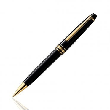Meisterstuck Classique Mechanical Pencil