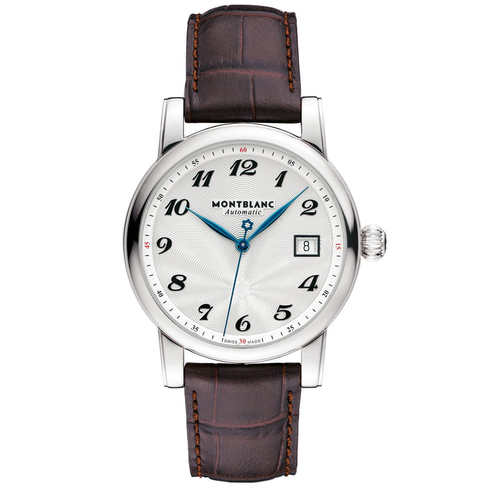 surulere sale for mount watch buy black brothersman from watches montblanc in