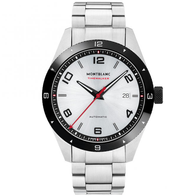 huge discount cca22 67318 Find 41mm black dial. Shop every store on the internet via ...